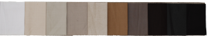 Garant kolory