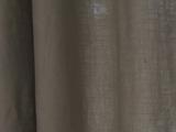 Modny materiał na rolety rzymskie