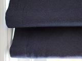 Jeans materiał na rolety rzymskie
